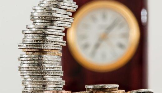【住宅ローン】頭金があると効果絶大!利息負担が減るだけじゃないですよ。