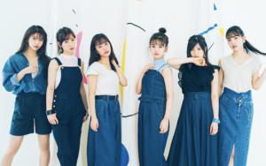 新木優子プロデュース「モー娘。'181」